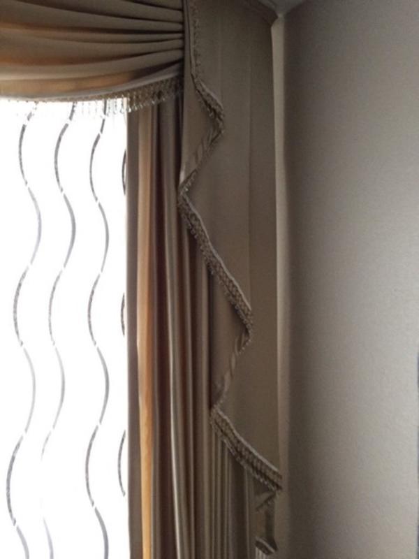 Gardinen Gelsenkirchen gardinen in gelsenkirchen gardinen jalousien kaufen und verkaufen