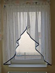 Gardinen für s Kinderzimmer