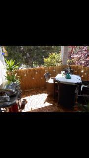 garten&balkon möbeln