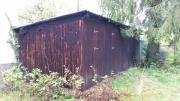 Gartenhaus Schuppen XXL