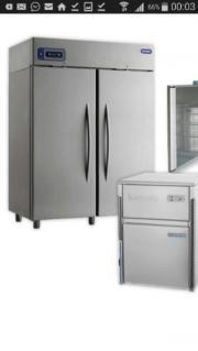 gastronomie kuehlschrank haushalt m bel gebraucht und neu kaufen. Black Bedroom Furniture Sets. Home Design Ideas