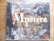 GEBRAUCHTE CDs - MYSTERA - WÜLKER NILS -