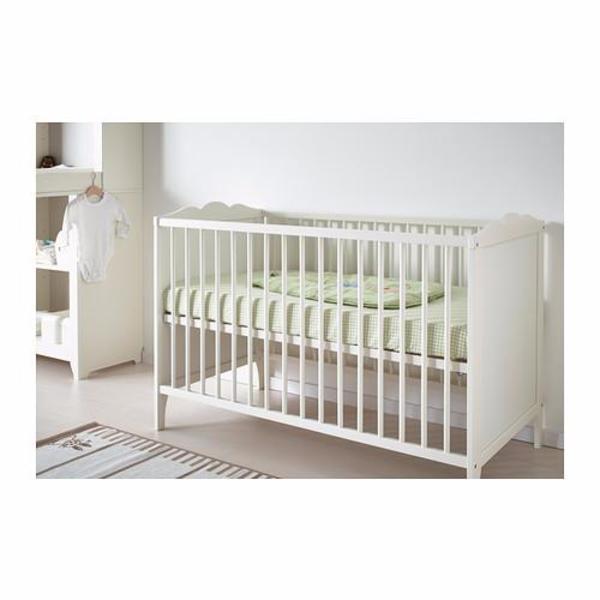 Gebrauchtes Kinderzimmer Mit » Wiegen, Babybetten, Reisebetten