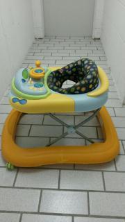 gehfrei chicco in altrip kinder baby spielzeug g nstige angebote finden. Black Bedroom Furniture Sets. Home Design Ideas