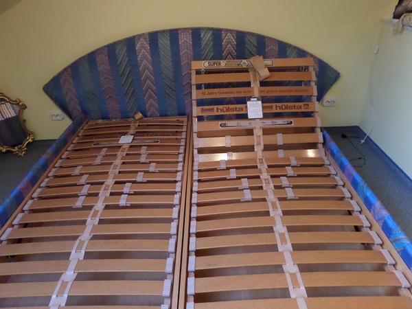 doppelbett 180x200 bettkasten gebraucht kaufen 2 st bis 70 g nstiger. Black Bedroom Furniture Sets. Home Design Ideas