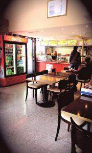 Geschäftslokal in Bregenz