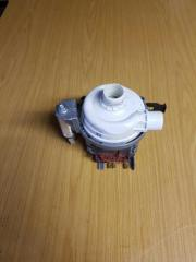 Geschirrspüler Motor Umwälzpumpe