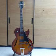 Gibson ES 175,