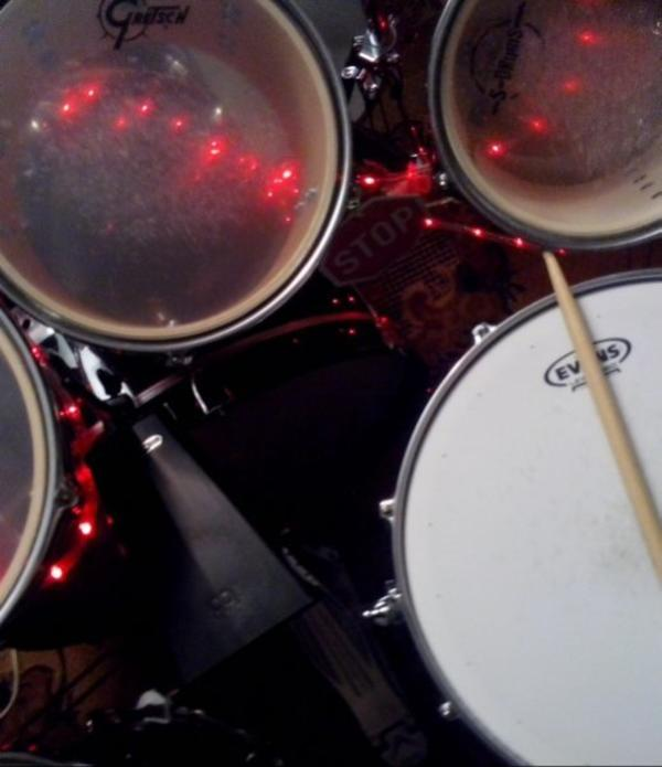 Git./ Keyb. f. » Bands, Musiker gesucht
