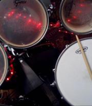 Git Keyb f RnB-Band-Gründung gesucht