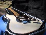 Gitarre FENDER Stratocaster Vintage 57