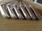 Golfschläger Alpha C 1 Pro