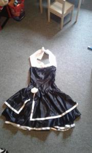 gothic lolita kleid