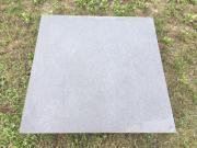 Granitplatte
