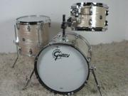 Gretsch Brooklyn Jazz
