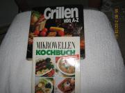 GRILLSAISON: GRILLEN VON