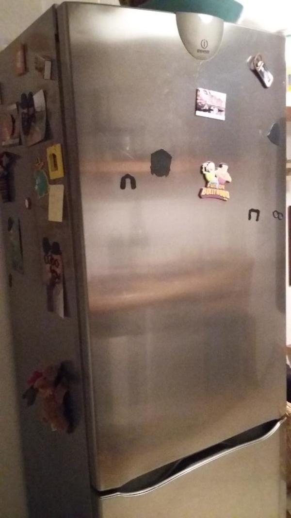 Kühlschrank düsseldorf