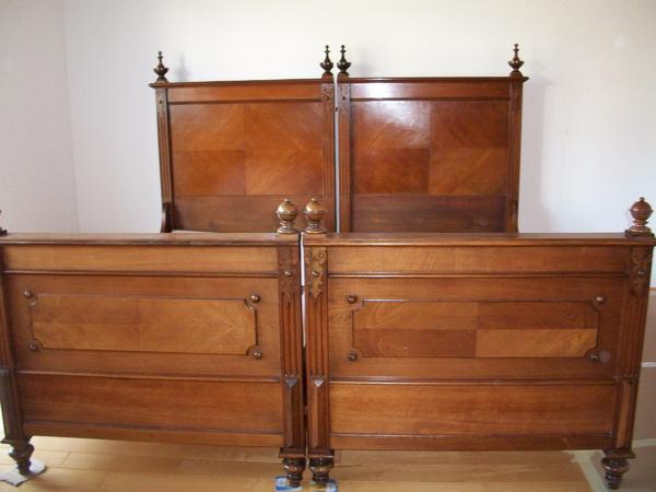 antiquit ten antiquit ten kunst sammlungen vollmersweiler gebraucht kaufen. Black Bedroom Furniture Sets. Home Design Ideas