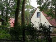 Grundstück in Ringweg