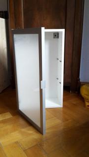 Küchen hängeschrank glas ikea  Haengeschrank in München - Haushalt & Möbel - gebraucht und neu ...