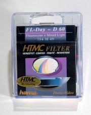 Hama FL-Day Filter 49mm