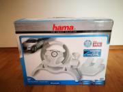 Hama, Wii Racing