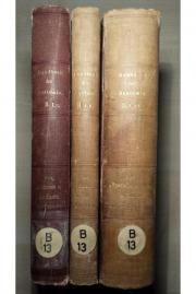 Handbuch der Anatomie