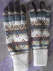 Handschuhe, Größe: S
