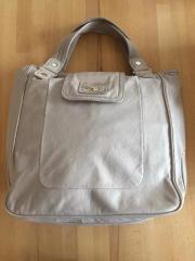 Handtasche Marc by