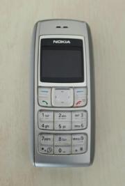 Handy Nokia 1600