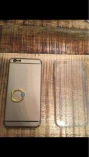 Handyhüllen IPhone 6Plus