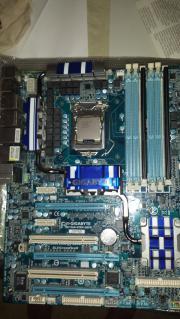 Hardware Bundle 12