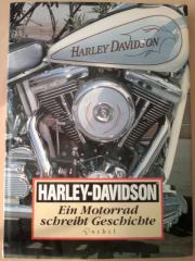 harley davidson ` ein