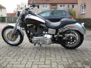 Harley-Davidson ic