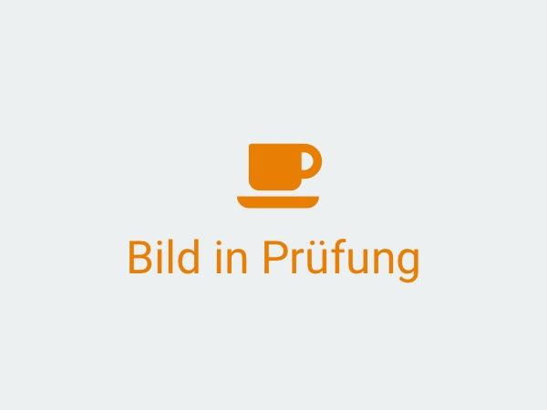 Haushaltshilfe gesucht in Mannheim ab