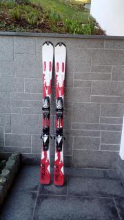 Head Ski iPeak