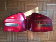 Heckleuchtenpaar Original Audi A3 rechts