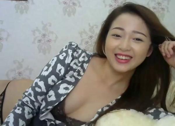 Sexy grls Webcam Chat kostenlos