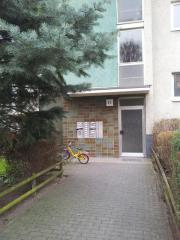 Helle 3-Zimmer-
