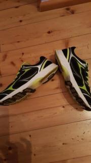 Herren Schuhe