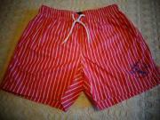 Herrenbekleidung Shorts Badeshorts