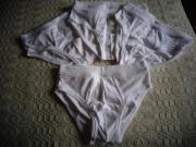 Herrenbekleidung Unterwäsche Unterhosen 4 Stück