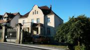Herrenhaus, Jugendstilvilla