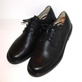 shoes Bekleidung & Accessoires günstig kaufen