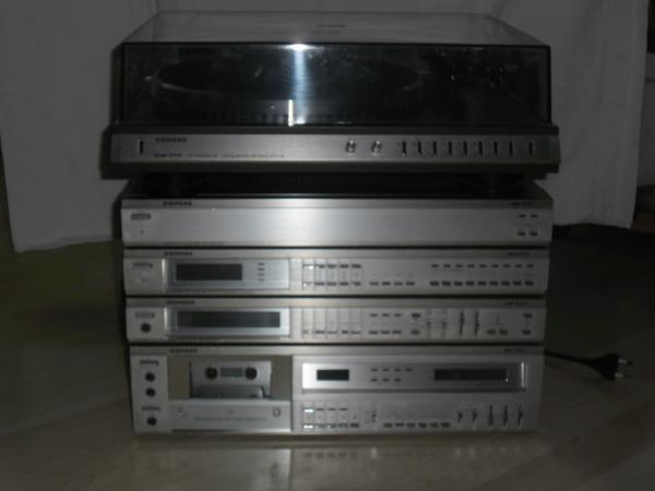 cassetten kaufen cassetten gebraucht. Black Bedroom Furniture Sets. Home Design Ideas