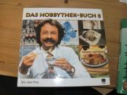 Hobbythek Buch Jean Pütz
