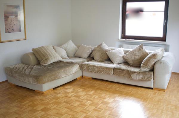 designer sofa gebraucht kaufen nur 4 st bis 70 g nstiger. Black Bedroom Furniture Sets. Home Design Ideas