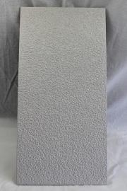 Hochwertige Keramikfliese 30