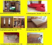 Hochwertige Moebel In Großheirath Haushalt Möbel Gebraucht Und
