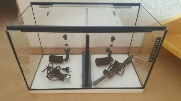 filtermatte kleinanzeigen aquaristik kaufen verkaufen bei deinetierwelt. Black Bedroom Furniture Sets. Home Design Ideas